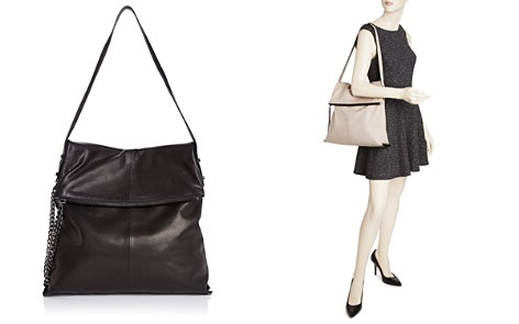 Botkier Irving Hobo - Bloomingdale's_2